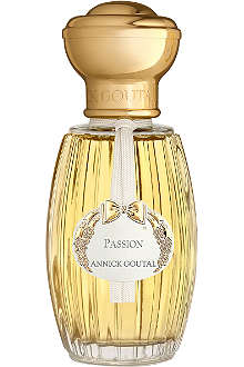 ANNICK GOUTAL Passion eau de toilette 100ml