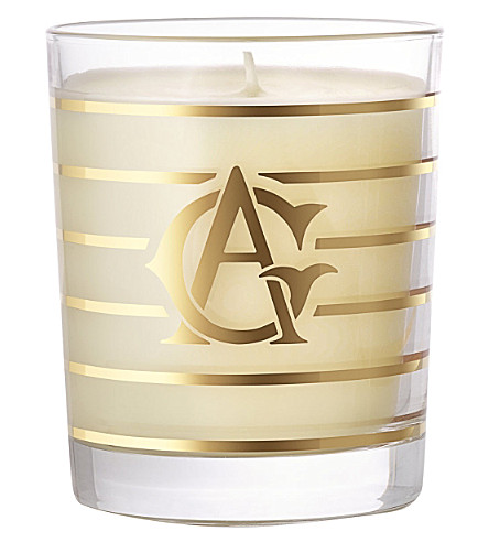 ANNICK GOUTAL Eau d'Hadrien perfumed candle 175g