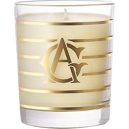 ANNICK GOUTAL Petite Chérie perfumed candle