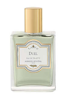 ANNICK GOUTAL Duel For Men eau de toilette 50ml