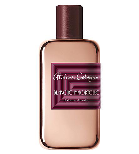 ATELIER COLOGNE Blanche Immortelle eau de parfum