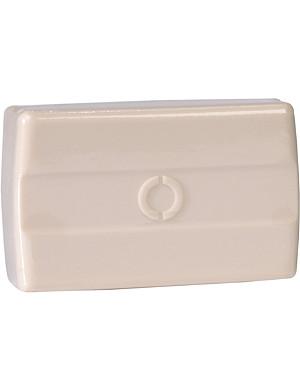 CARON Pour Un Homme de Caron scented soap 150g