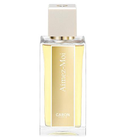 CARON Aimez-Moi eau de parfum 100ml