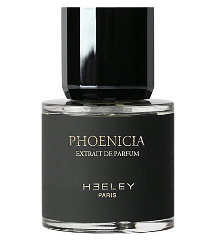 HEELEY PARFUMS Phoenicia extrait de parfum 50ml