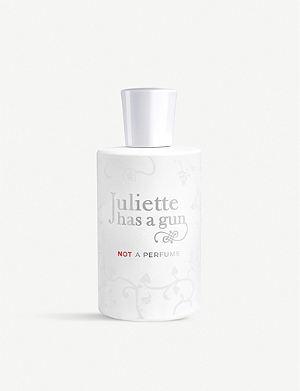 JULIETTE HAS A GUN Not a Perfume eau de parfum