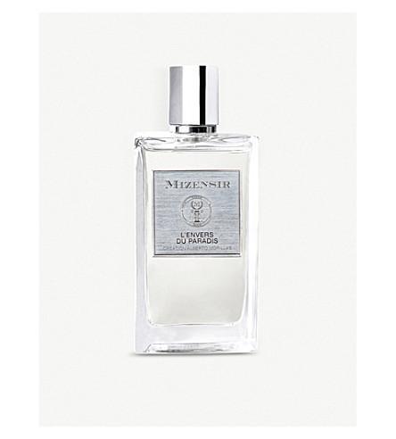 MIZENSIR Du Paradis eau de parfum 100ml
