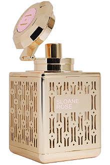 ATELIER FLOU Sloane Rose eau de parfum 100ml