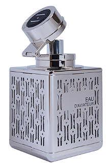 ATELIER FLOU Eau d'Aviateur eau de parfum 100ml