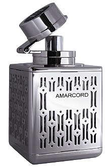 ATELIER FLOU Amarcord eau de parfum 100ml