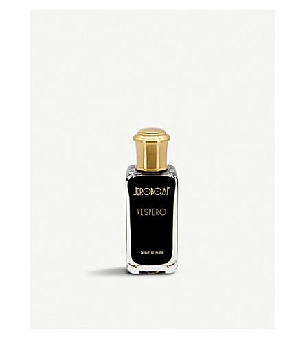 JEROBOAM Vespero extrait de parfum 30ml