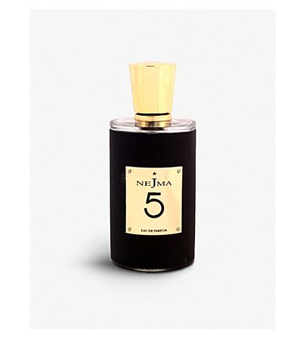 NEJMA 5 eau de parfum 100ml