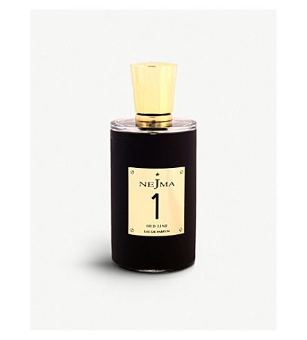 NEJMA 1 eau de parfum 100ml