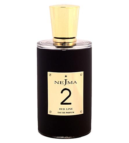 NEJMA 2 eau de parfum 100ml
