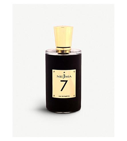 NEJMA 7 eau de parfum 100ml