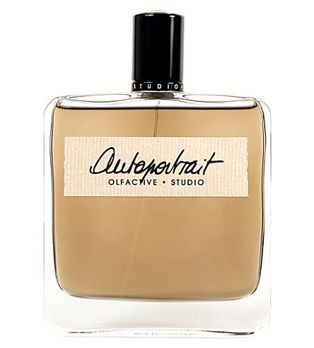 Olfactive Studio Autoportrait eau de parfum 100ml