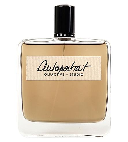 OLFACTIVE STUDIO Autoportrait eau de parfum 50ml