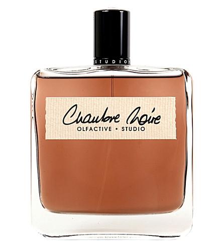 Olfactive Studio Chambre Noire eau de parfum 100ml