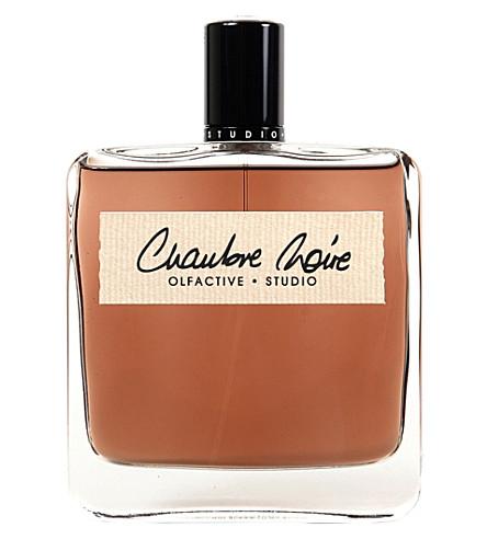 OLFACTIVE STUDIO Chambre Noire eau de parfum 50ml