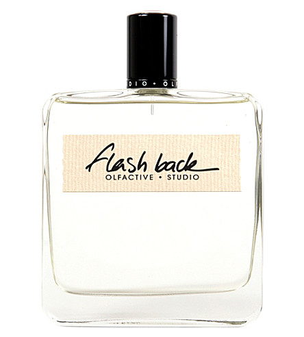 Olfactive Studio Flash Back eau de parfum 100ml