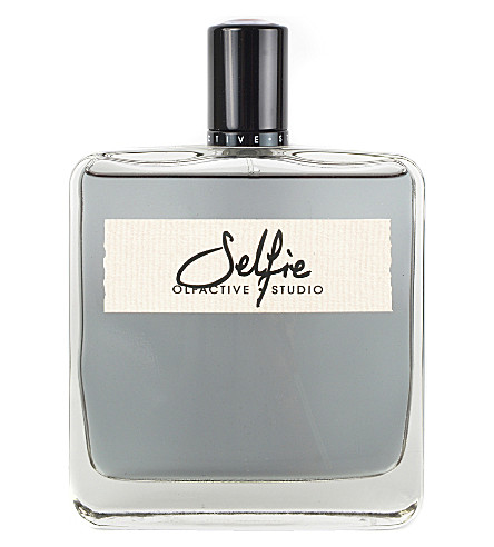 OLFACTIVE STUDIO Olfactive Selfie eau de parfum 100ml