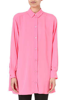 KENZO Shirt dress