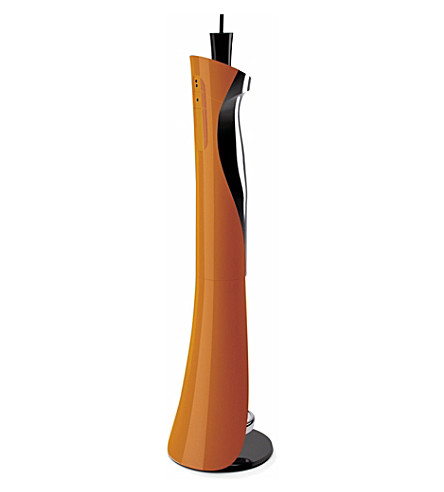 BUGATTI Eva hand blender (Orange