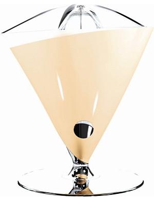 BUGATTI Vita electric juicer