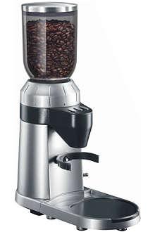 GRAEF CM90 coffee grinder
