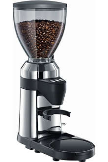 EPE CM95 coffee grinder