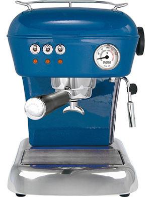 ASCASO Dream espresso and coffee machine