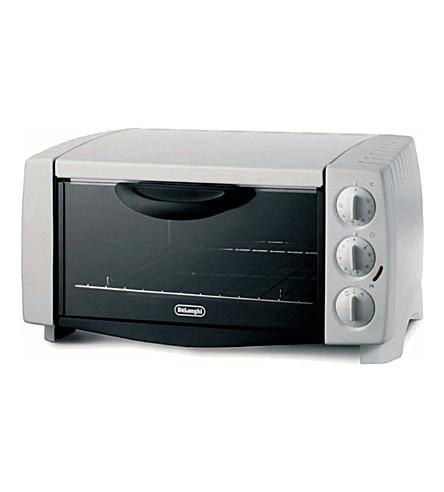 DELONGHI Electric oven (White