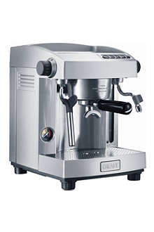 GRAEF ES 90 espresso machine