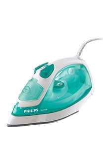 PHILIPS Powerlife steam iron 2100w