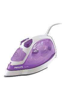 PHILIPS Powerlife steam iron 2200w