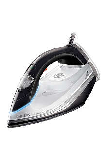 PHILIPS Perfect care express steam iron