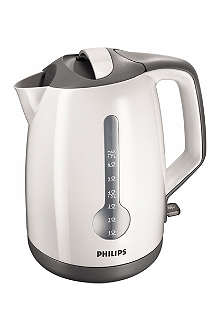 PHILIPS Energy Efficient kettle 1.7L
