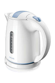 PHILIPS Kettle 1.5L