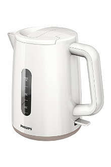 PHILIPS Daily Collection kettle 1.7L