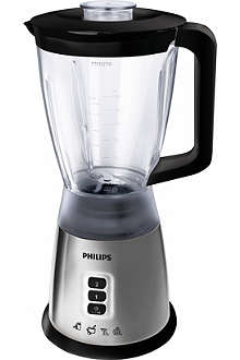 PHILIPS Blender 400W 1.75L