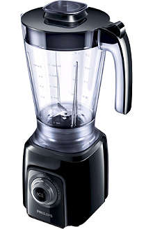 PHILIPS Blender 600W 2L