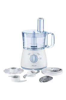 PHILIPS Daily Collection food processor 500W