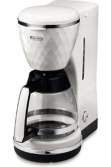 DELONGHI Brillante coffee filter