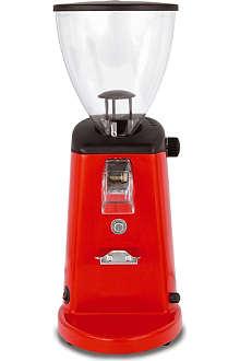 ASCASO I-1 coffee grinder