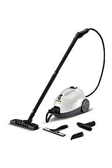 KARCHER Entry class steam cleaner