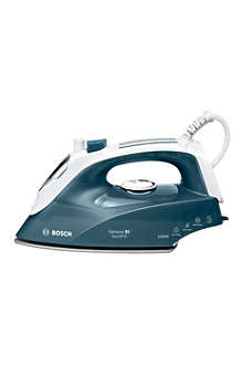 BOSCH Steam iron 2300w