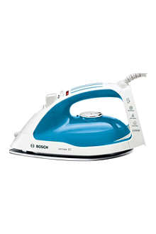 BOSCH Steam iron 2200w