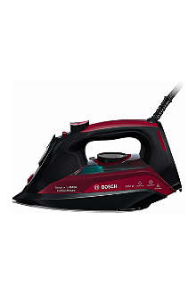 BOSCH Steam iron 3050w