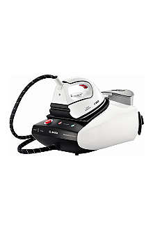 BOSCH TDS35 Sensixx steam generator iron
