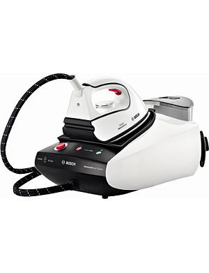 BOSCH TDS35 Sensixx steam generator iron