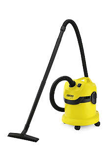 KARCHER DIY WD2.200 multi-purpose vacuum